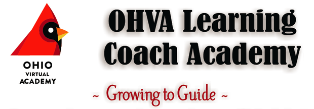Link to OHVA LC Academy