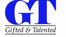 Nominations for Gifted and Talented