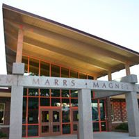 R.M. Marrs Middle School