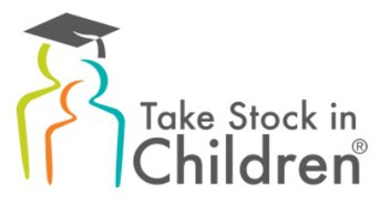 Take Stock In Children College Scholarship - Apply March 1st - April 15th