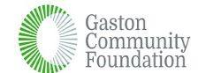 Gaston Community Foundation