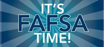 FAFSA Night With HESAA