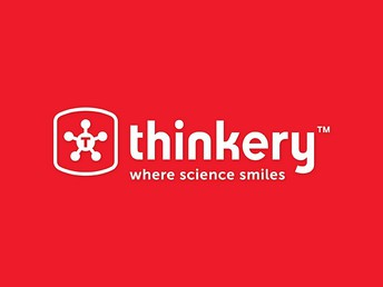 Thinkery Austin At-Home Activities
