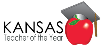 Kansas Teacher of the Year Nominations