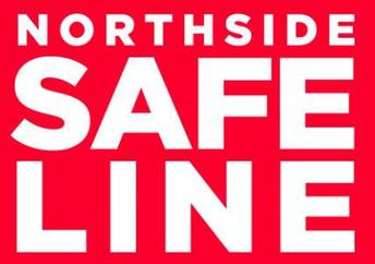 NISD Safeline