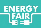 Move Over, Science Fair.... Hello, Energy Fair !