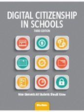 Digital Citizenship in Schools