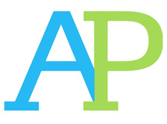 AP Exam registration and payment