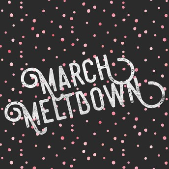 Join the March Meltdown Doctor-led Weight Loss Group!