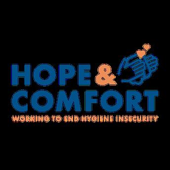 Create a Card for Hope Kit