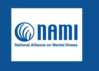 National Alliance for Mental Illness