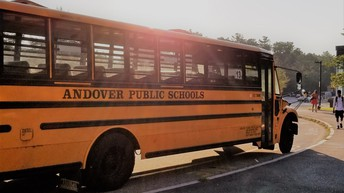 APS is now accepting bus pass payments for the 2019-20 school year for middle/high school students