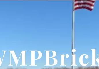 Reminder--Tamanend Students Launch Warwick Memorial Park Bricks Project