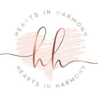 Hearts in Harmony Spring Registration