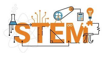 STEM Career Night -- Tuesday, March 10