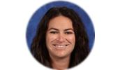 Mrs. Hill (5th Gr. Math): January Teacher of the Month