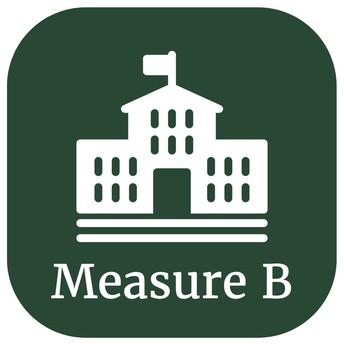 Measure B
