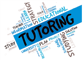 Tutoring available in DATA Library on Mondays