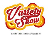 SYCAMORE HIGH SCHOOL VARIETY SHOW