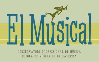 El Musical - Conservatori de Bellaterra