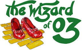 Auditions for The Wizard of Oz
