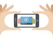 9 Ways to Create Videos on Chromebooks