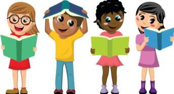 Diversity Library!
