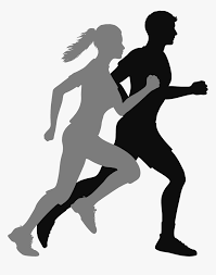 Track and Field Practice starts March 1st