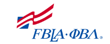 FBLA Area Conference in Brownfield Results
