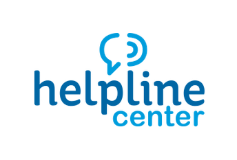 211 HELPLINE - RESOURCES FOR FOOD AND ESSENTIALS