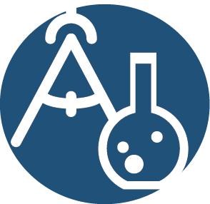 Math and Science Academy Student Website