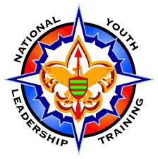 NYLT - Twin Arrows Courses