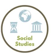 New Social Studies Curriculum