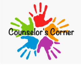 Covid-19 Coronavirus Information for Families