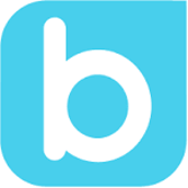 BLOOMZ INFO:  ALL SCHOOL COMMUNICATION ON BLOOMZ STARTING TODAY!