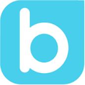Bloomz Info