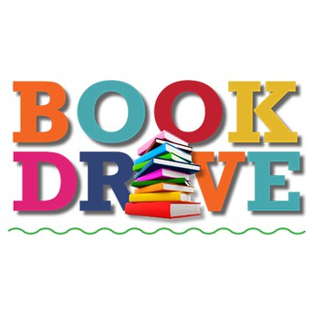 Annual Children's Book Drive