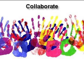 Help Your Class To Become Global Collaborators This Year
