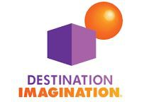 Destination Imagination
