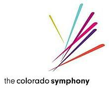 Sensory Friendly Colorado Symphony Concert