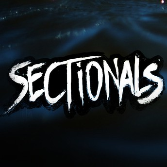Sectionals Start January 13