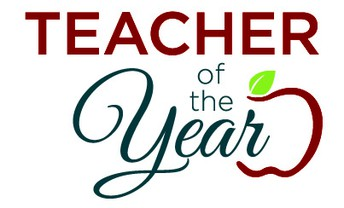 Teacher of the Year Application Now Available!