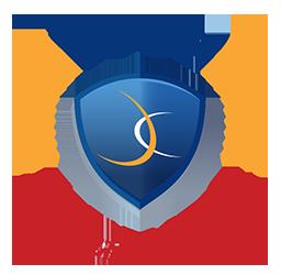 TCEA Academies in Austin