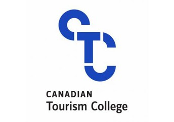 CANADIAN TOURISM COLLEGE SCHOLARSHIPS