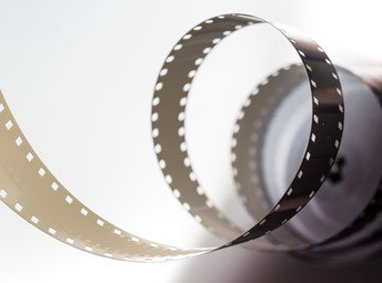 Join us! March 13th: La Center United Coalition Meeting: Youth Film Screening