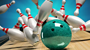 Jan. 17th: Bowlorama: Bowl-ieve it or Not! for MS and HS