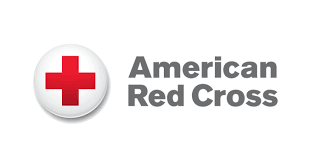 American Red Cross Leaders Save Lives Program (10/9)