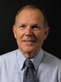 Dr. Jud Copeland