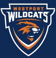 Westport K-8