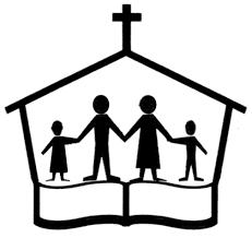School-Sponsored Parish Mass